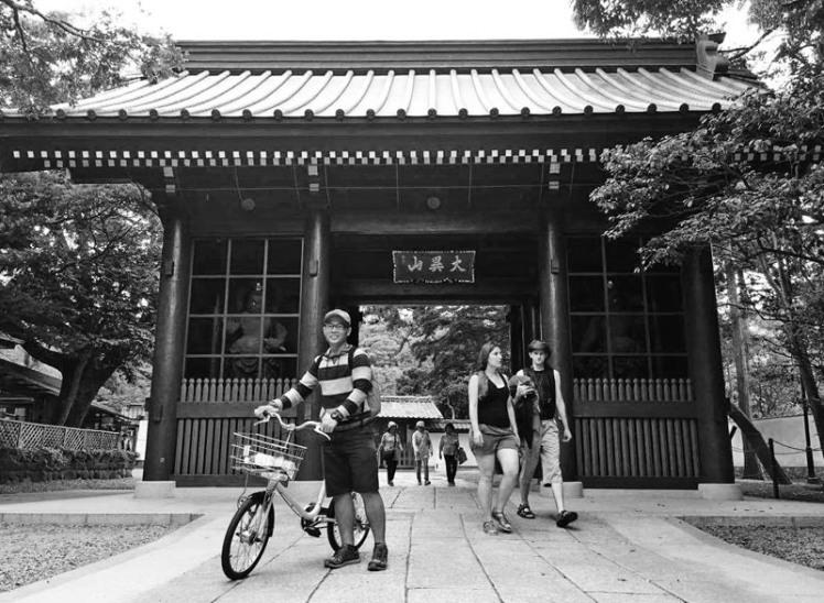 08-dextertravels-kamakura-enoshima-island